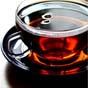 Украина увеличила экспорт чая