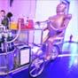 Рынок робототехники вырастет вдвое к 2020 году
