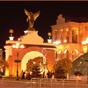 В Киеве появится еще один ночной маршрут