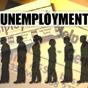 К концу года число безработных во всем мире превысит 200 миллионов – МОТ