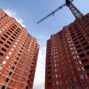 Квартиры в новострое в пригороде Москвы