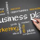 Открыть свой бизнес просто!