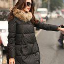 Лучшие женские курточки