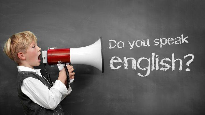Легкое и быстрое обучение английскому языку