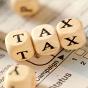 В ГФС сообщили об изменениях в системе мониторинга соответствия налоговых накладных