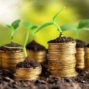 Инвестиции с хорошими дивидендами