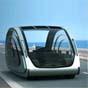 X-Matic превращает старые автомобили в беспилотники (видео)