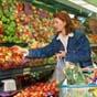Розничная торговля в Украине за 10 месяцев выросла на 8,2%