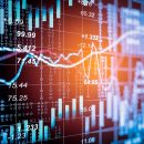 Торговля на бирже вместе с HQBroker