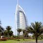 Турпоток в ОАЭ может вырасти в 1,5 раза
