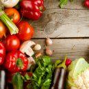 Пищевые технологии нового времени