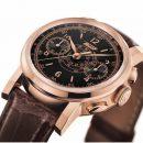 Качественные часы по доступной цене