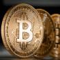 В США Bitcoin пустили на биржу