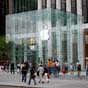 Apple закроет iTunes - СМИ