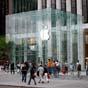 Apple начинает осваивать блокчейн