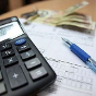 Украинцы начали получать вдвое меньше субсидий на оплату ЖКУ