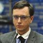 Омелян назвал баснословные суммы, которые воруются из бюджета «Укрзализныци»