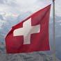 Швейцария на год продлила санкции против Януковича