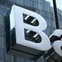 Эксперт ожидает уход с рынка до десяти банков в 2018