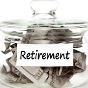 Украинские пенсионеры получат январские пенсии в декабре