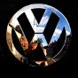 Volkswagen откроет 2800 станций электрозарядки к 2019 году