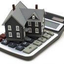 Услуги оценки объектов недвижимости в Украине