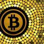 Исследование: криптовалюты не угрожают мировой финансовой системе