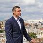 Кличко: Киев стал лидером среди украинских городов по темпам ремонта дорог