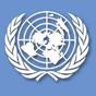 Бюджет ООН рекордно сократили