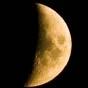 Moon Express — первая частная компания, которая попадет на Луну