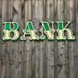Во что сегодня необходимо вкладывать банкам — мнения экспертов