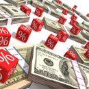 Выгодные частные кредитные объявления