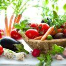 Отличный интернет супермаркет семян овощей