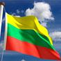 Литва удвоила выдачу трудовых виз украинцам