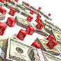 Украинцы несут деньги на счета, но скоро банки снова опустят ставки
