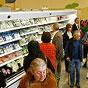 Потребительские настроения украинцев ухудшились
