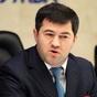 Суд оставил Насирова под залогом в 100 миллионов