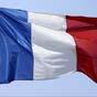 Во Франции хотят отказаться от английского слова