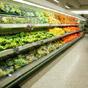 Мировые цены на продовольствие повысились на 8% за год - ООН