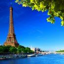 Франция – мечта миллионов