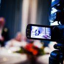 Производство видео контента любой сложности