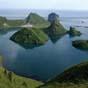 Балеарские острова перейдут на возобновляемую энергетику к 2050 году