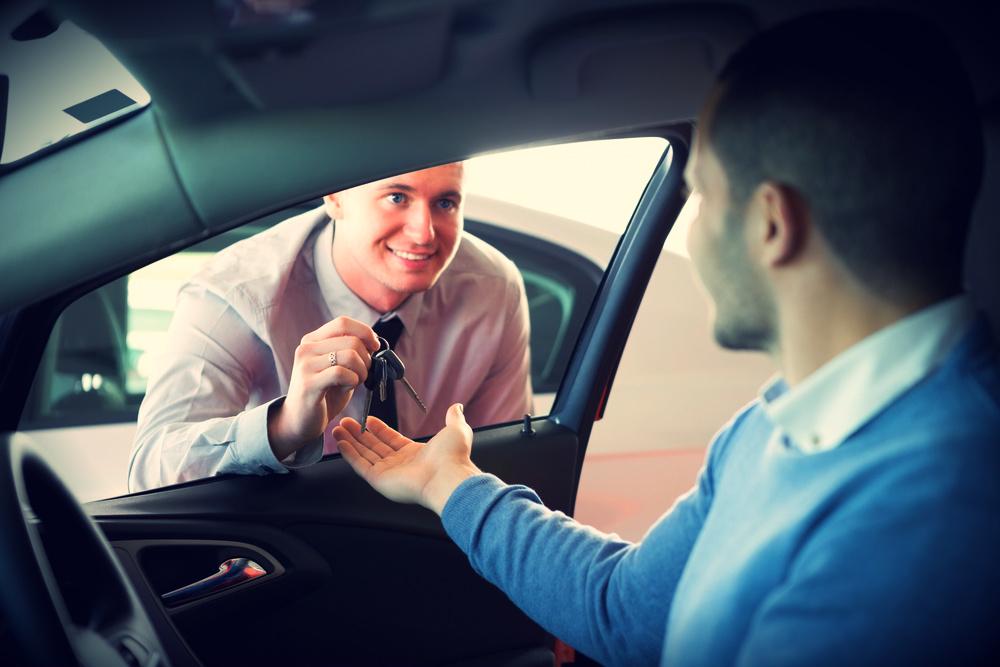 Пользуйтесь арендой авто на выгодных условиях