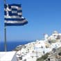 Греция предложила восполнить налогами на богатство потери ЕС от Brexit