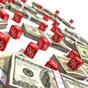 Данные НБУ по депозитным ставкам 20 ведущих отечественных банков по состоянию на 5 февраля