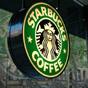 Кличко ответил на отказ Starbucks работать в Украине