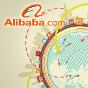 Alibaba разработала ИИ-систему мониторинга за свиньями