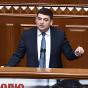 Гройсман нашел рецепт экономического прорыва для Украины