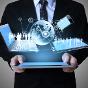 Lenovo собирается получить очередной патент в области блокчейн