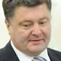 Россия отжала у Порошенко завод в Крыму